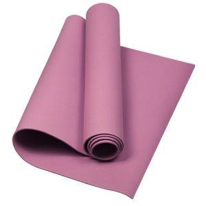 Yoga mat Roze