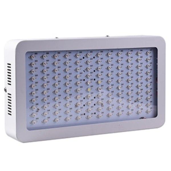 Hydrotec 1200 Watt LED Kweeklamp