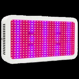LED Kweeklampen korting